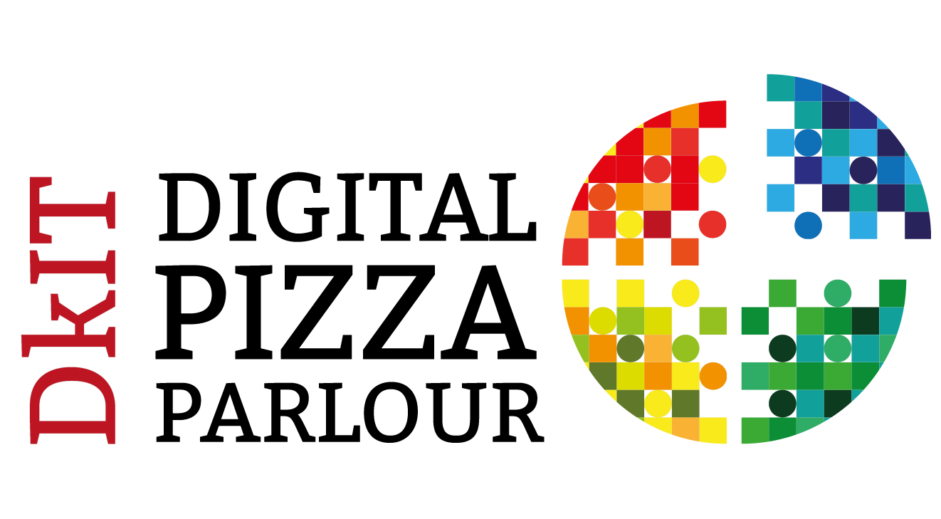 Digital Pizza Parlour